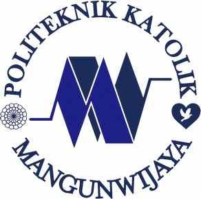 Polteka Mangunwijaya
